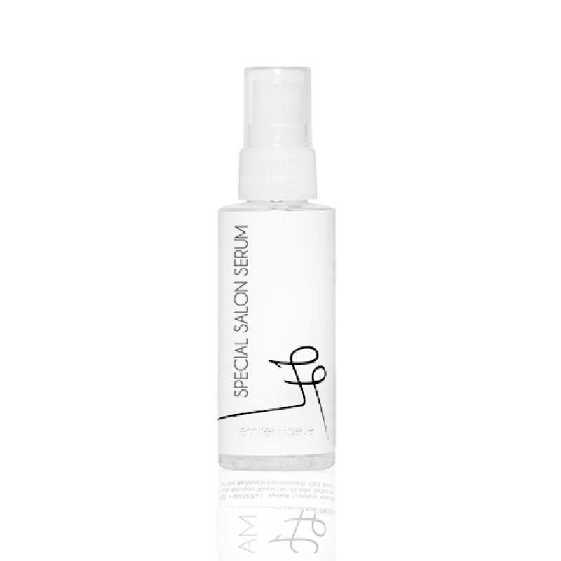 Special Salon Serum