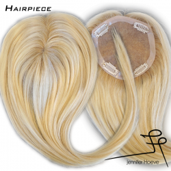 HairPiece | confection R2W